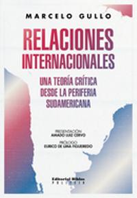 libro relaciones